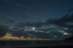 totality_TSE121114_OakBeach_Cairns